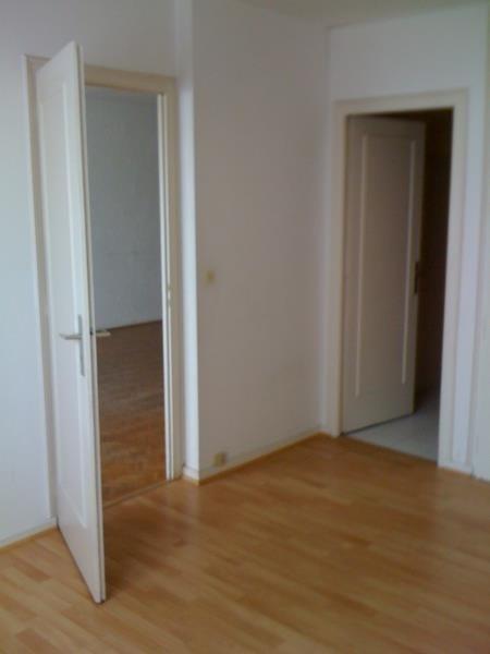 Rental apartment Sallanches 860€ CC - Picture 3
