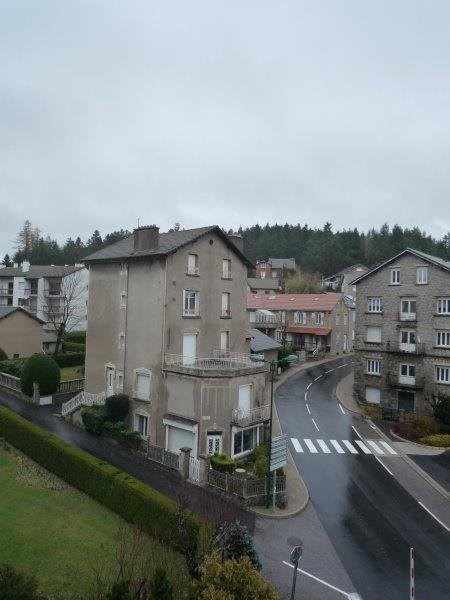 Vente appartement Le chambon sur lignon 40 000€ - Photo 4