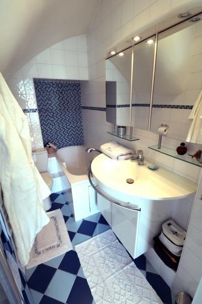 Vente de prestige appartement Versailles 1610000€ - Photo 10