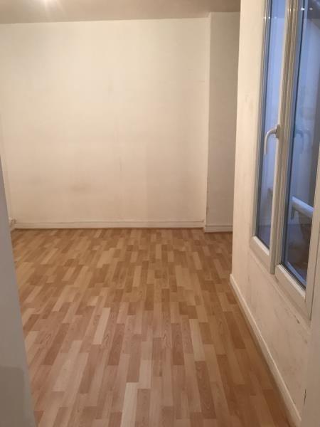 Sale apartment La ferte sous jouarre 108000€ - Picture 1