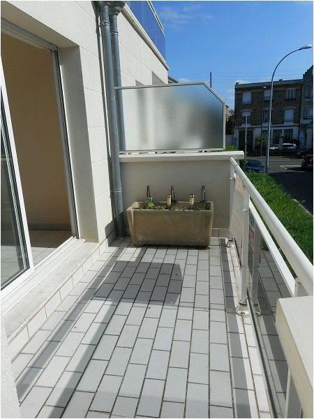 Rental apartment Savigny sur orge 736€ CC - Picture 4