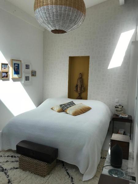 Location maison / villa Aix en provence 3000€ CC - Photo 4