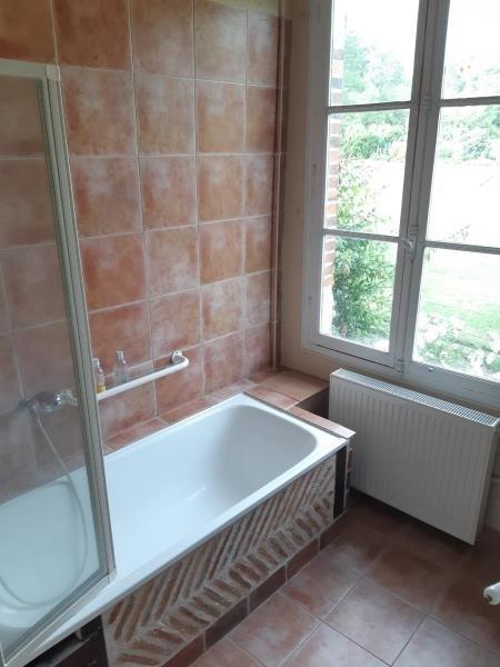 Vente maison / villa Cheverny 393250€ - Photo 13