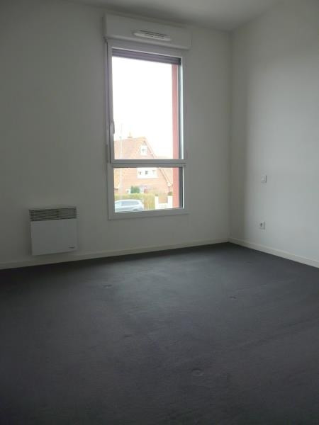 Rental apartment St omer 468€ CC - Picture 6