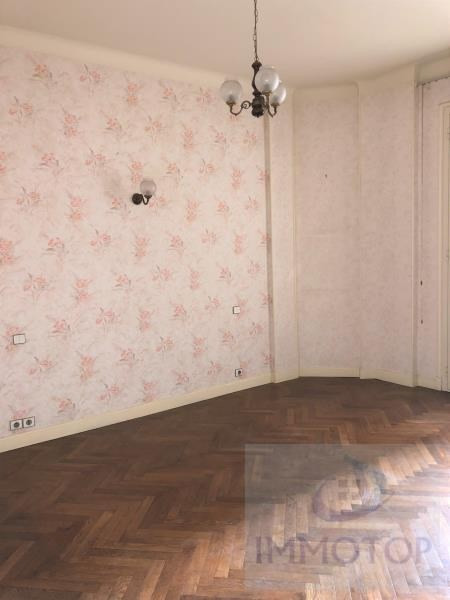 Sale apartment Beausoleil 369 000€ - Picture 11