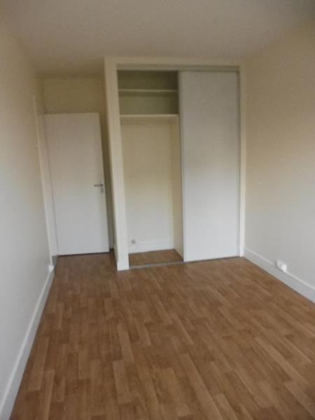 Location appartement Gagny 1 150€ CC - Photo 4