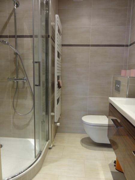 Vente appartement Louveciennes 690000€ - Photo 5