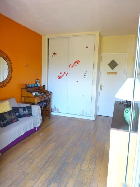 Sale apartment Bois colombes 698 000€ - Picture 10