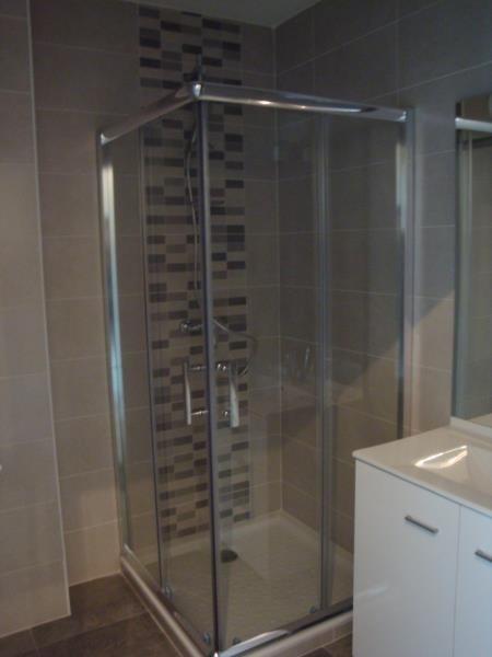 Location appartement Perpignan 517€ CC - Photo 4