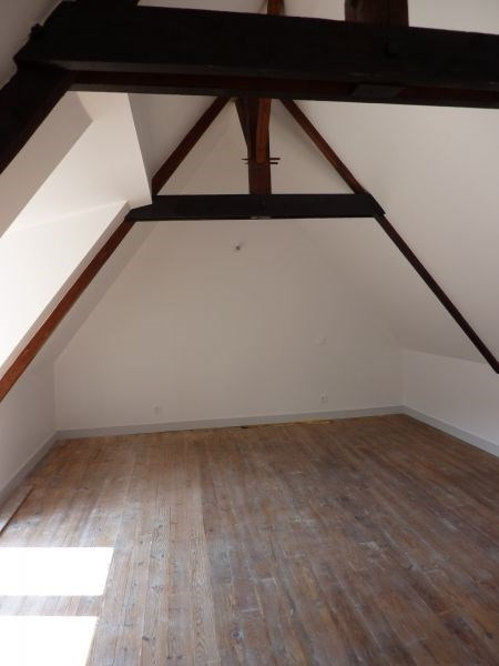Rental house / villa Pontivy 469€ CC - Picture 9