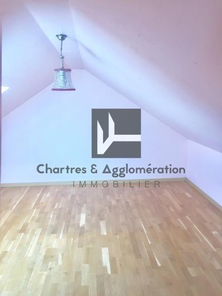 Vente maison / villa Chartres 230000€ - Photo 6