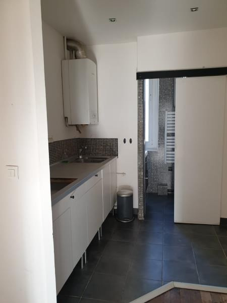 Location appartement St leu la foret 895€ CC - Photo 2