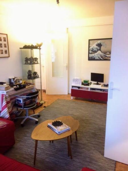 Location appartement Paris 14ème 1500€ CC - Photo 5