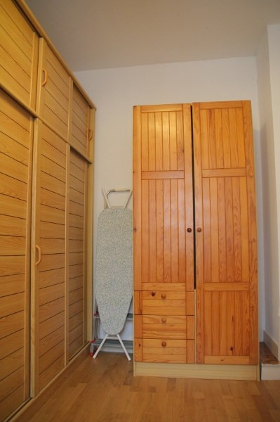 Location appartement Fontainebleau 2 402€ CC - Photo 58