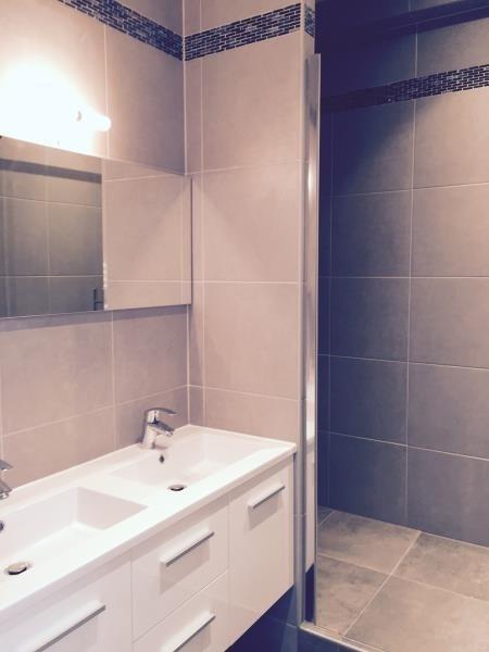 Locação apartamento Paris 16ème 3618€ CC - Fotografia 5