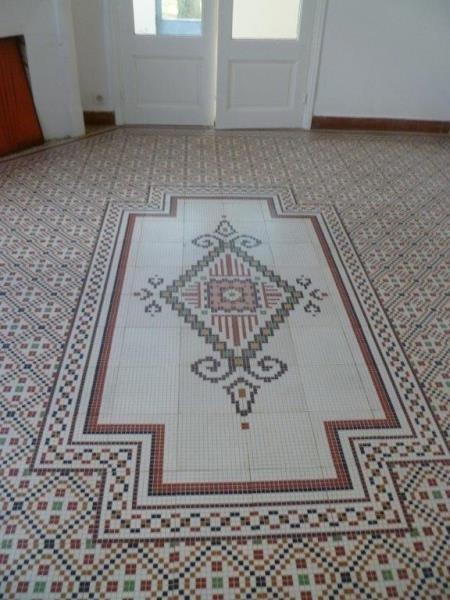 Vente maison / villa Le chateau d'oleron 299400€ - Photo 3