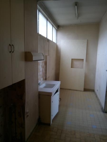 Vente immeuble Le mans 178000€ - Photo 2