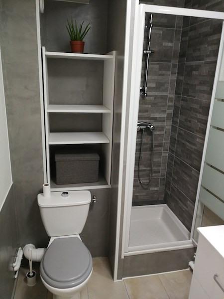 Location appartement Massy 700€ CC - Photo 4