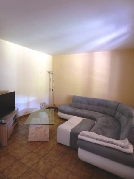 Rental house / villa Proche de mazamet 570€ CC - Picture 4