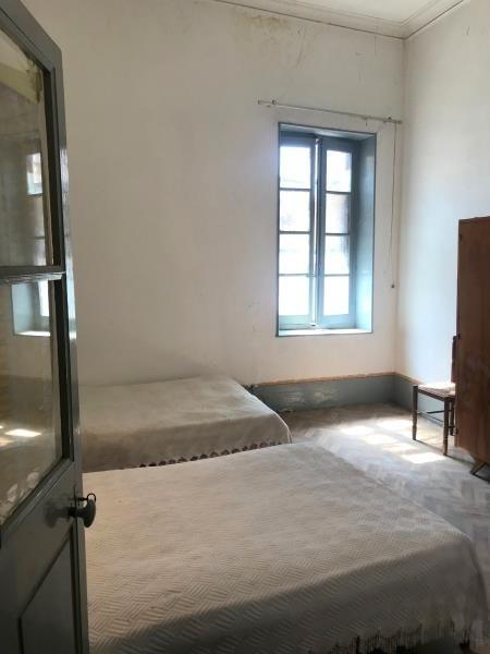 Sale house / villa St laurent d'aigouze 212000€ - Picture 1