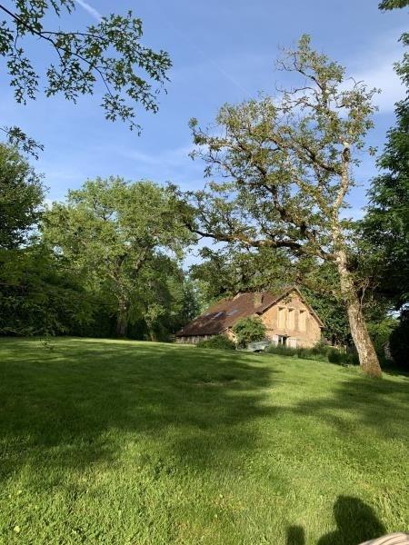 Sale house / villa Treigny 315000€ - Picture 3