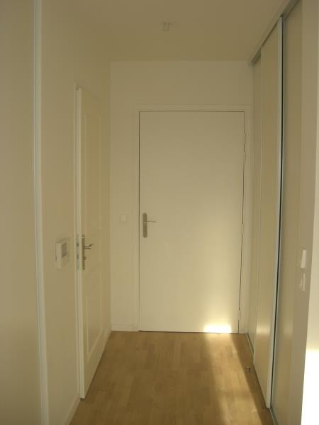 Location appartement Fontenay sous bois 892€ CC - Photo 7