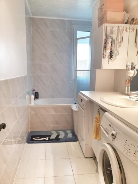 Sale apartment Taverny 195 000€ - Picture 5