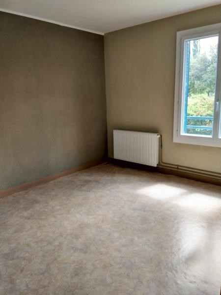 Vente appartement Nevers 57 000€ - Photo 6