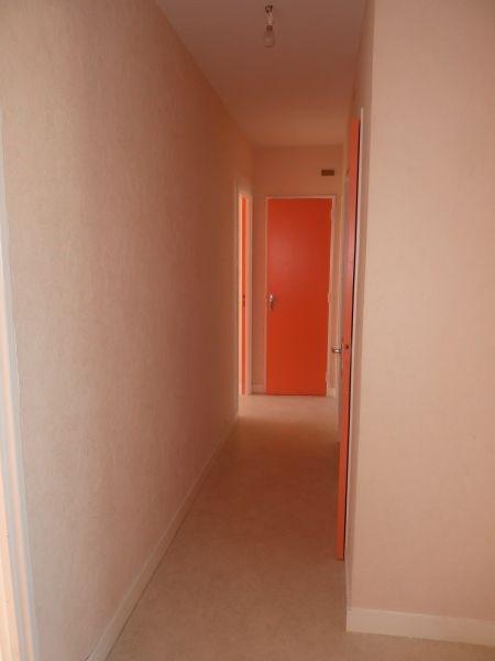 Sale apartment Pontivy 68900€ - Picture 5