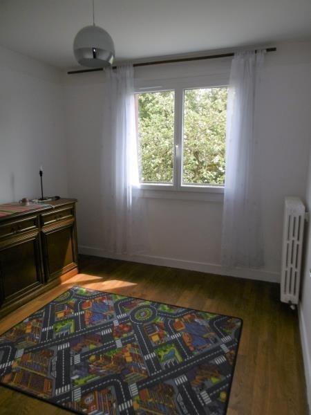 Rental house / villa Vaugrigneuse 1300€ CC - Picture 5