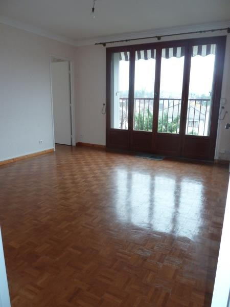 Location appartement Livry gargan 780€ CC - Photo 2