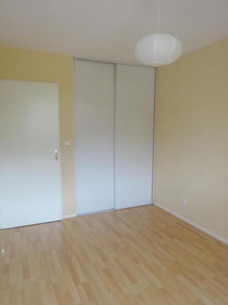 Location appartement Grenoble 820€ CC - Photo 6