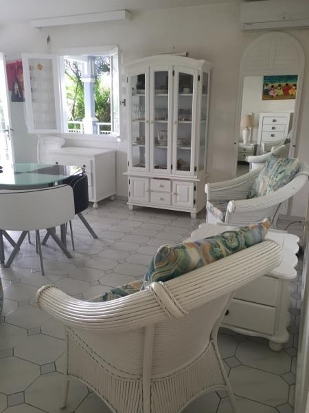 Sale apartment St francois 176000€ - Picture 16