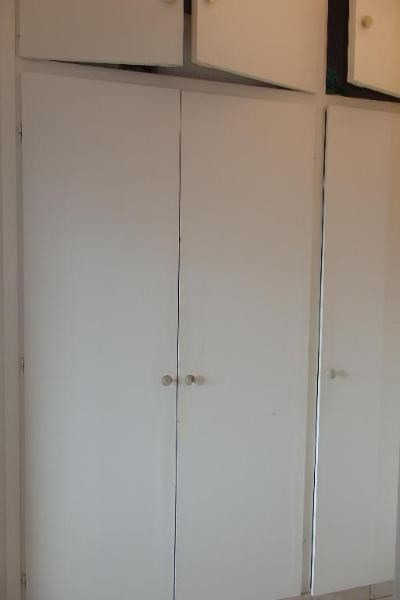 Location appartement Vallauris 550€ CC - Photo 6