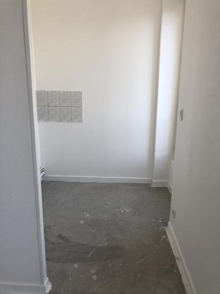 Vente appartement St ouen 150000€ - Photo 5