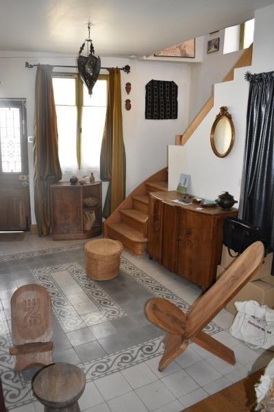 Vente maison / villa Bagnolet 895000€ - Photo 2