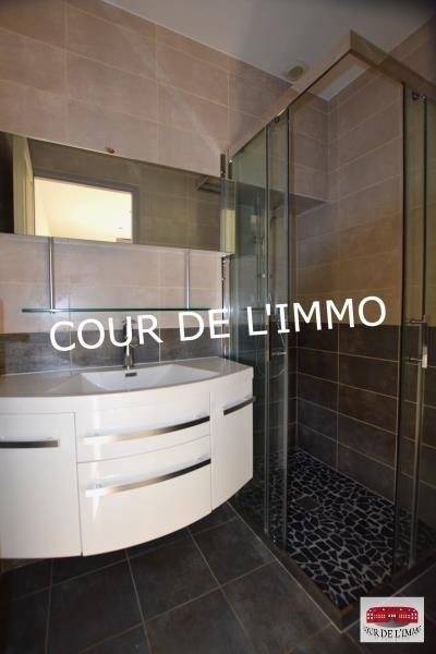 Vendita appartamento Contamine sur arve 199000€ - Fotografia 7