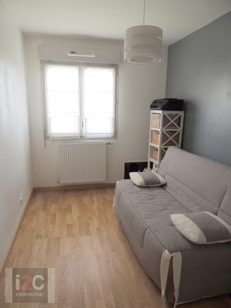 Sale apartment Divonne les bains 410000€ - Picture 8