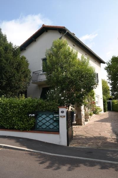 Vente maison / villa Toulouse 325 000€ - Photo 1