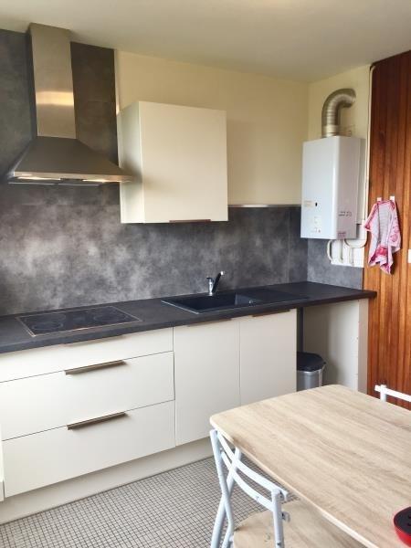 Vente appartement Tarbes 120000€ - Photo 8