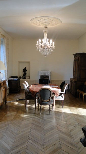 Deluxe sale chateau Angers 25 mn 1 050 000€ - Picture 6