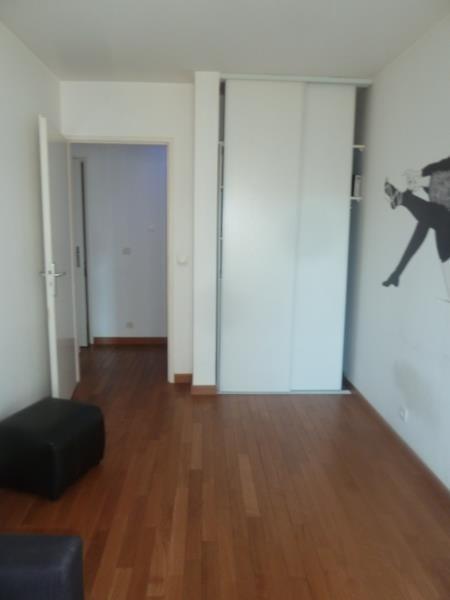 Rental apartment Le raincy 1210€ CC - Picture 9