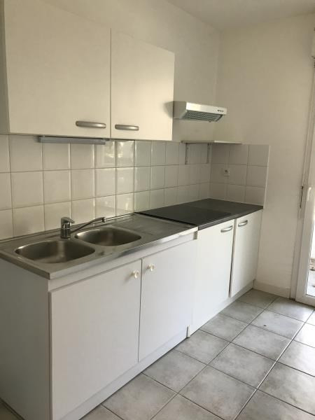 Location appartement Pau 496€ CC - Photo 4