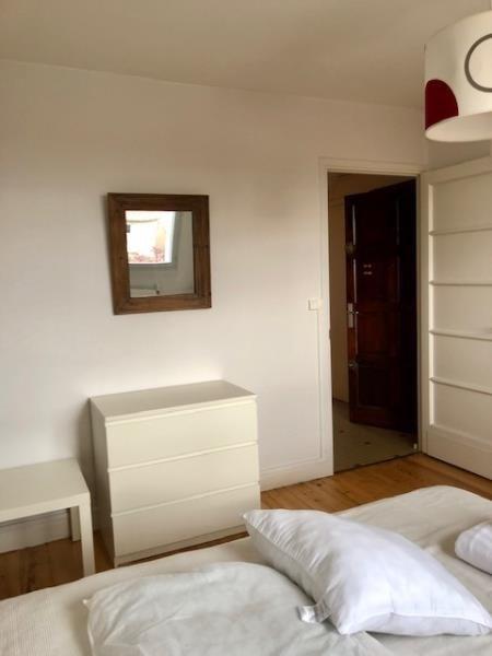 Location appartement Toulouse 595€ CC - Photo 9