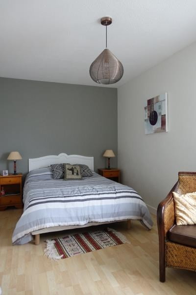 Sale apartment Brest 85 000€ - Picture 7