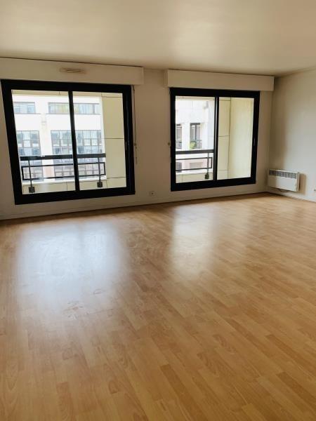 Location appartement Nogent sur marne 1330€ CC - Photo 3