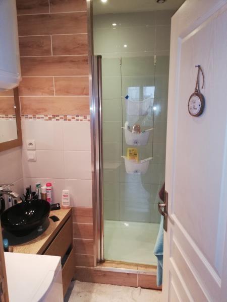 Vendita appartamento Pleurtuit 129950€ - Fotografia 5