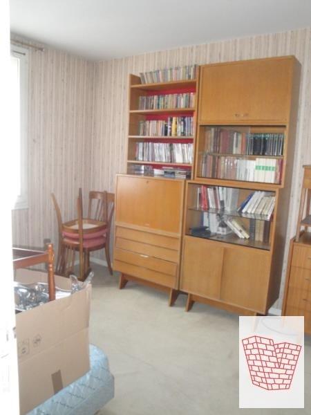 Vente appartement Gennevilliers 293550€ - Photo 3