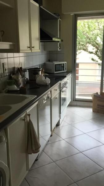 Affitto appartamento Vichy 950€ CC - Fotografia 3