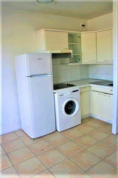 Vente appartement Cavalaire sur mer 89 500€ - Photo 3